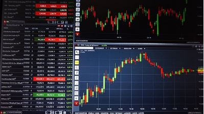 What is the best trading platform for beginners
