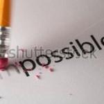 El éxito como proceso permanente