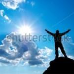 El éxito y la felicidad