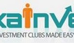 Entrevista en Kainve Investment