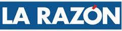 Periódico La Razon