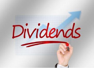 Cómo invertir en dividendo de forma segura