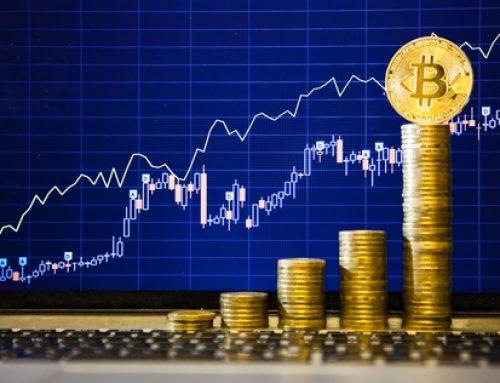 ¿Seguirá subiendo el Bitcoin?