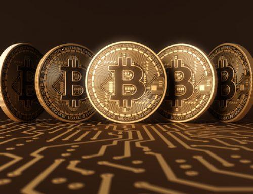 ¿A dónde va el Bitcoin? A 20.000