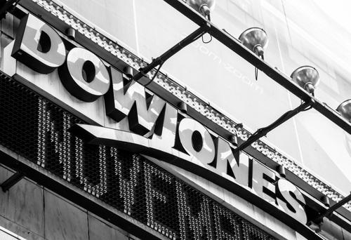 Todo lo que hay que saber sobre el Dow Jones