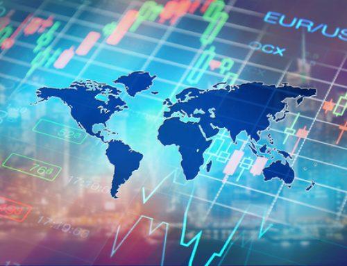 Consecuencia del hundimiento de la lira turca, a qué bancos españoles afecta y por qué