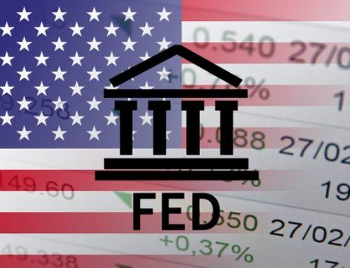 Semana decisiva, qué hará la Fed y por qué