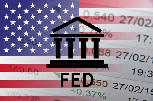 Cos'è il tapering e conseguenze sui mercati