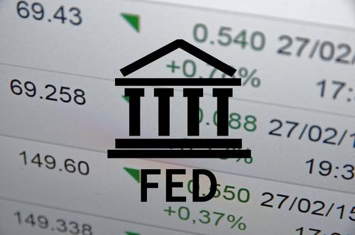 Cuándo subirán tipos interés cada Banco Central