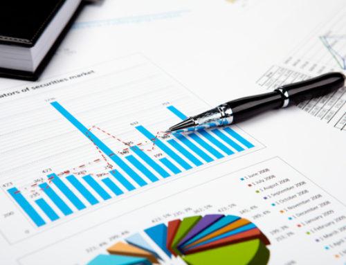 Qué podemos esperar de los mercados y 5 cosas que nos ayudarán