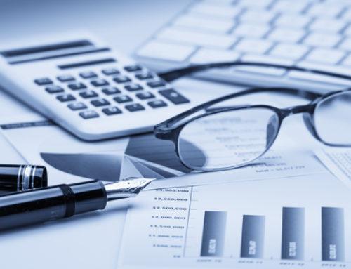 La historia se repite, ojito a los CLO que pueden hundir el sistema financiero mundial
