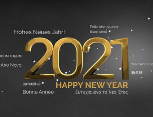 FELIZ 2021!!!!!!