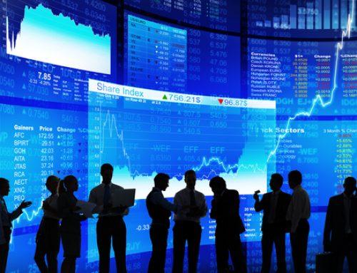 Club de inversión, qué es, ventajas, cómo crearlo paso a paso