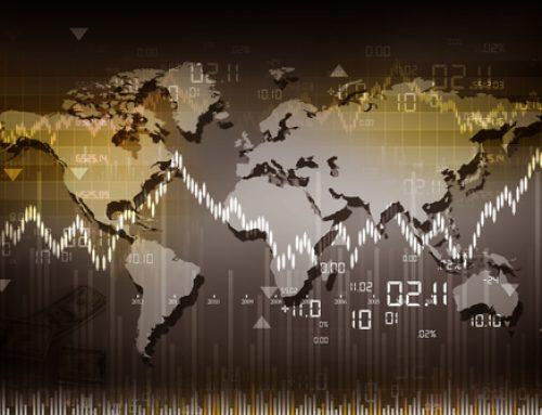 Lo que un inversor ha de saber sobre bonos antes de invertir y escenario del Bund