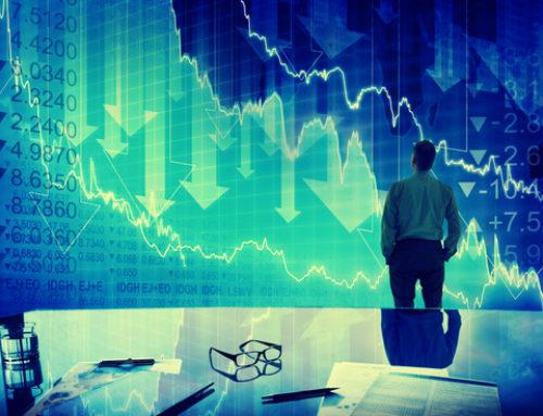 El riesgo de invertir en SPAC o empresas de cheque en blanco