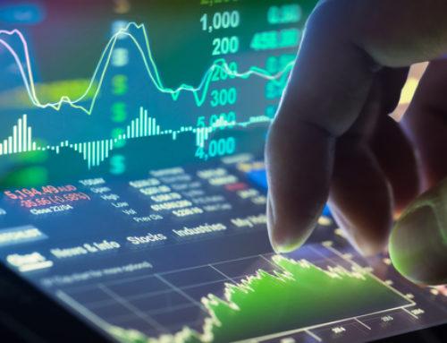 5 Maneras de poder un inversor operar a la baja y ponerse corto en el mercado