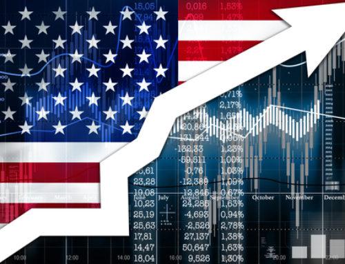 La disociación entre mercados financieros y economía