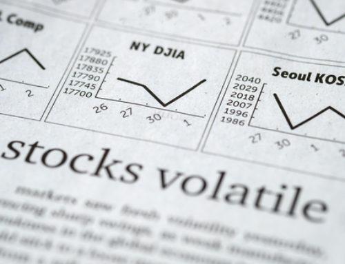 Qué es volatilidad, trucos con Vix y VXV para ganar en los mercados
