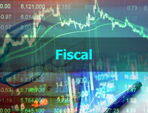 Reglas fiscales con las ganancias y las pérdidas en Bolsa