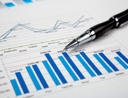 20 Consejos para tener garantía de éxito como inversor
