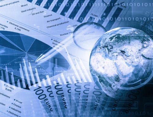 Dentro de la generalidad hay mercados díscolos que van a su aire