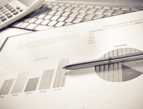 Mercados analizados y balance de las últimas ideas operativas expuestas