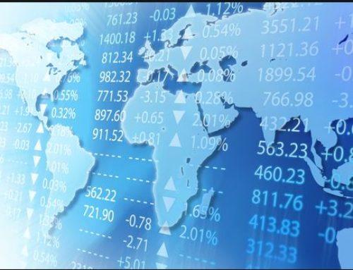 Mejores ETFs y acciones para invertir en el sector tecnológico