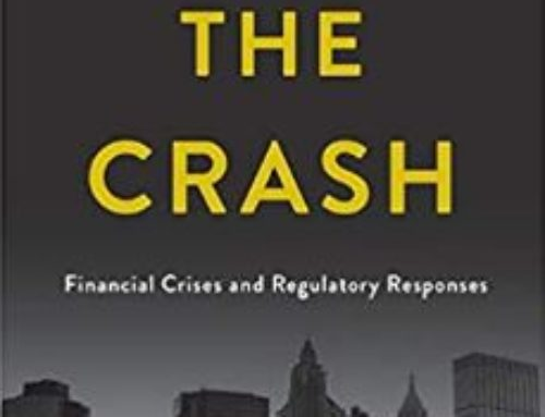 Libro: After the Crash