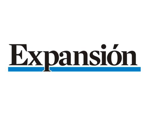 Mi artículo en EXPANSIÓN: Posible estrategia al más puro estilo Bobby Axelrod de AXE Capital en la serie Billions