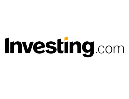 Mi análisis en Investing: escenario sector turismo con NH, Meliá, IAG y Amadeus