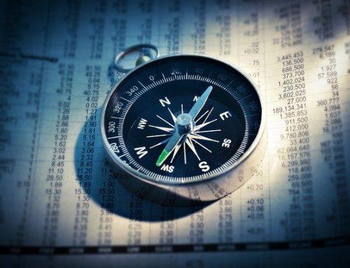 Previsiones para el Dax, FTSE, oro, plata, Stoxx Europe 600