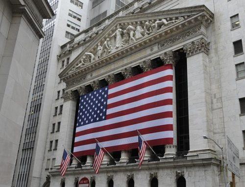 Entendiendo la diferencia entre Main Street y Wall Street