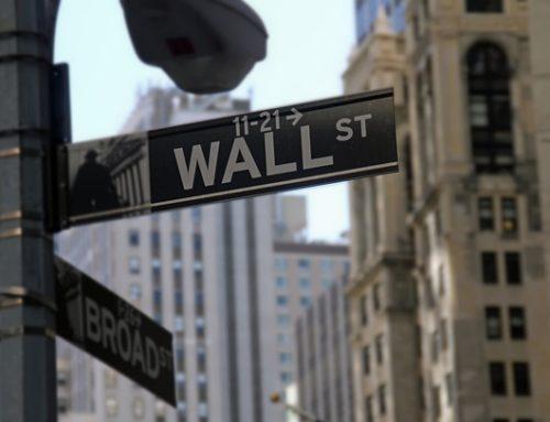 Cómo ganaron dinero algunos hedge funds en marzo y abril