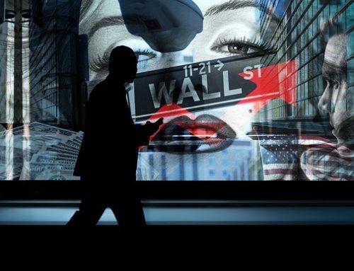 Entendiendo el desafío de Main Street a Wall Street