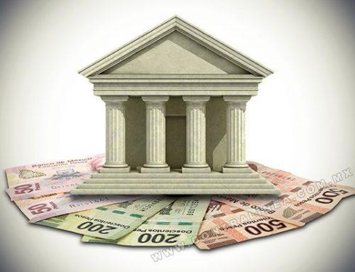 La hora de los Bancos Centrales, qué harán esta semana