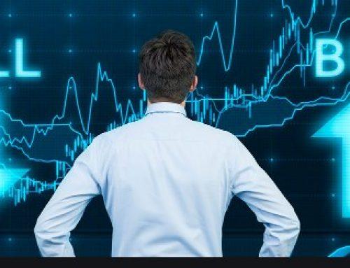 Semana importante para los mercados e inversores