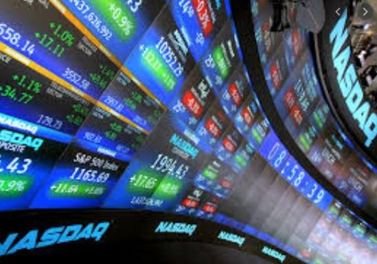 Una de las mejores estrategias de trading