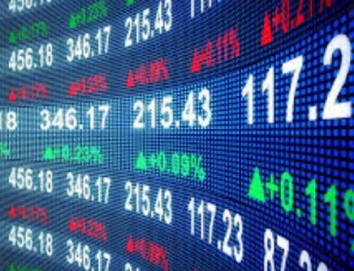 Qué hace históricamente el mercado tras marcar máximos históricos