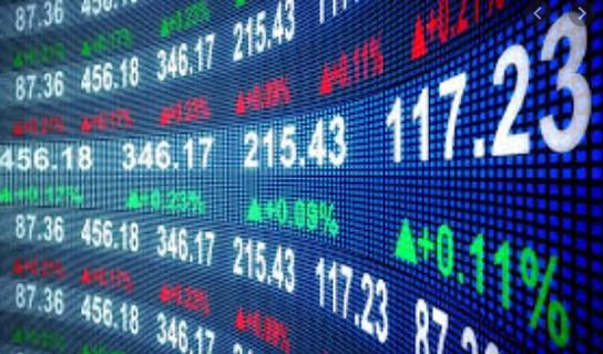 Qué es la beta y cómo se utiliza en trading