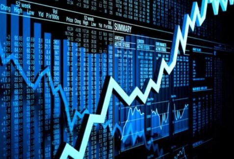 Por qué miedo a las actuales subidas del mercado