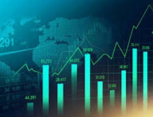 Mejores mercados para el resto del año