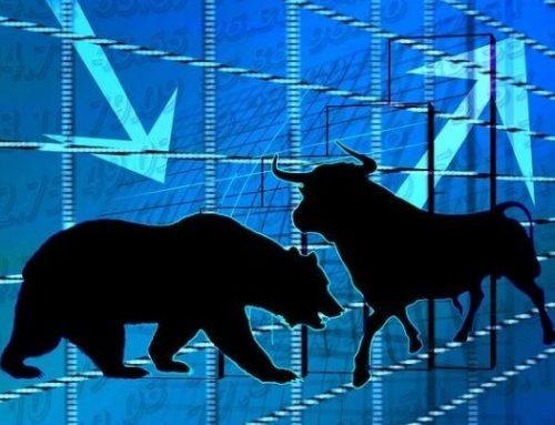 Cómo aplicar los principios de la teoría de Dow