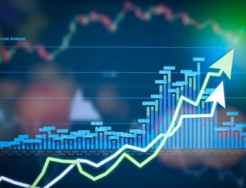 Qué son los stop loss y cómo utilizarlos en trading