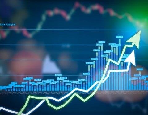 Qué son los stops loss y cómo utilizarlos en trading