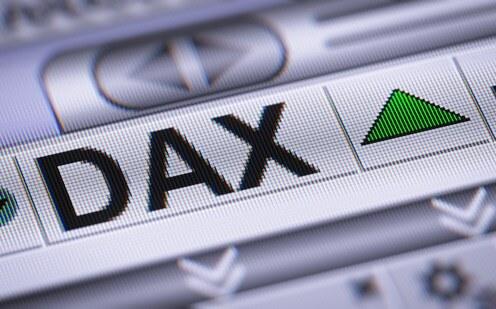 Todo lo que hay que saber sobre el Dax