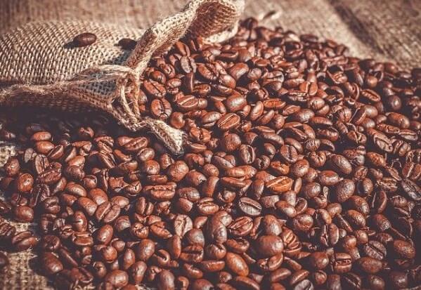 Come investire e commerciare nel caffè