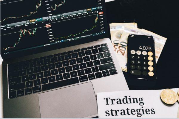 Qué es la amplitud del mercado