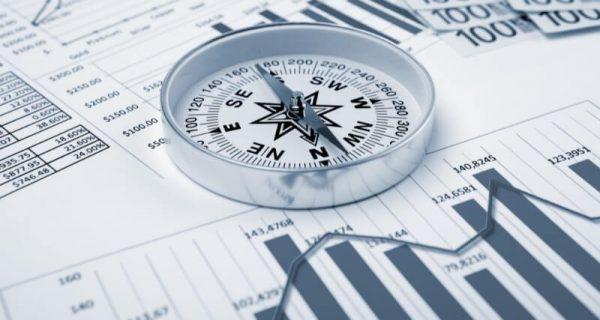 Radiografía del mercado: máximos, drawdown, correcciones, volatilidad