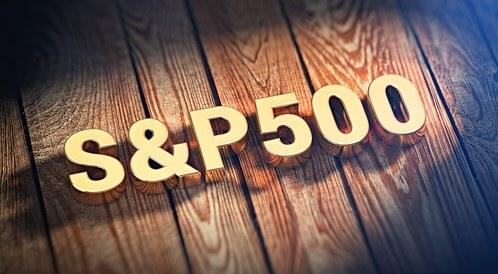 Todo lo que hay que saber sobre el S&P500