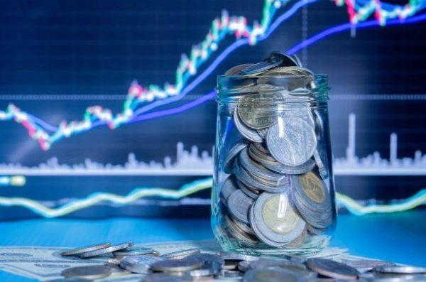 Cómo utilizar el indicador VWAP en trading